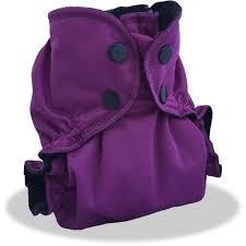 Cloth Diaper Starter Kit Applecheeks U2013 Lil Tulips