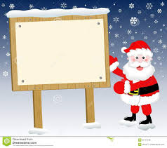 christmas closed sign template best business templates
