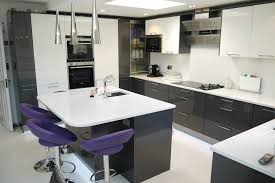 kitchen cupboard doors prices south africa modern kitchen high gloss finish affordable kitchen
