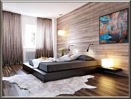 Schlafzimmer Farben Farbgestaltung Pastell Schlafzimmer Farben Pastell Schlafzimmer Farben Ideen Fur