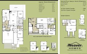 Quick Floor Plan by Torino Cranberry Township Pa Home Builders