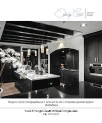 Home Interior Design Usa Interior Design Online Magazine Free Books Idolza