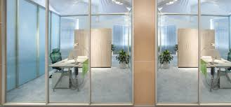 interior glass wall partitions moncler factory outlets com