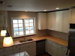 Kitchen Remodel Design Kitchen Remodeling In Martinsburg Wv Kitchen Design Kitchen