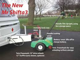 used caravan accessories buy and sell in the uk and ireland