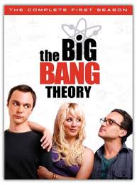 The Big Bang Theory S01E11