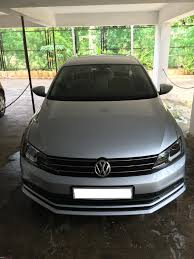 grey volkswagen jetta 2016 driving around the black beauty 2016 vw jetta diesel dsg