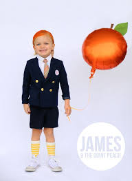Cool Halloween Costumes Boys 73 Halloween Costumes Based Books Images