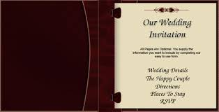 E Wedding Invitations Email Wedding Invitations Blueklip Com