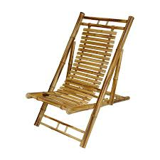 Rio Brand Chairs Astonishing Bamboo Beach Chair 54 With Additional Rio Brands Beach