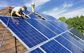 Solar Panels Estimate by How To Estimate The Cost Of A Solar Power System