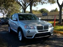 2013 bmw x3 safety rating used 2013 bmw x3 for sale carmax