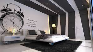 best way to cool a room with fans best way to cool a room without ac how circulate air with fans