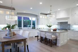 gray countertops with white cabinets 30 beautiful white kitchens design ideas designing idea