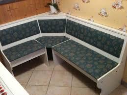 plateau tournant meuble cuisine plateau pivotant cuisine plan iqdiplom com