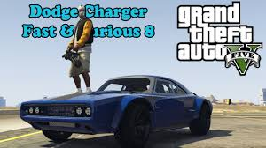 gta 5 dodge charger идеальная gta 5 dodge charger fast furious 8 обзоры игр и