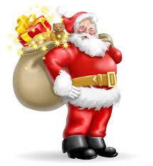 christmas santa claus santa claus 30957 christmas festival