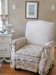 100 dining room armchair slipcovers decor unusual beige