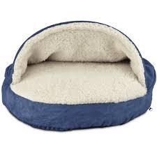 Hooded Dog Bed Cat Condos Cat Hideaways U0026 Cat Trees Petco Com