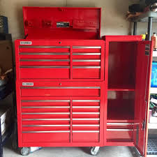 Rolling Tool Cabinet Sale Find More Us General Reduced Brand 23 Drawer Rolling Tool Chest