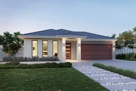 home design app storm8 id home design storm8 id names 28 images 㡧ȱƥǥ ȡ 229 х nostra