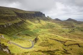 skye holidays breaks u0026 tourist information visitscotland