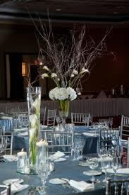 Cylinder Vases Wedding Centerpieces Racquel U0027s Blog Unique Calla Lily Wedding Centerpieces Share