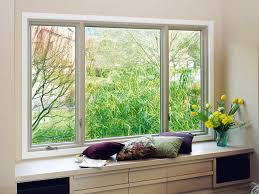 Best Replacement Windows For Your Home Inspiration Picture Windows Combination Windows Renewal By Andersen