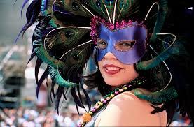 beautiful mardi gras masks test rides for february s mardi gras ride are set laissez les bon