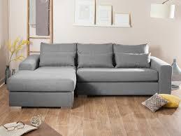 canap tissu d houssable canapé tissu confortable urbantrott com