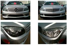 differences between mercedes c300 sport and luxury models