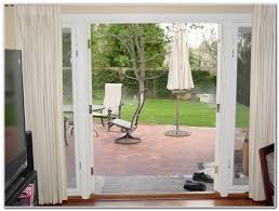 French Outswing Patio Doors by Outswing French Patio Doors With Screens Patios Home Design