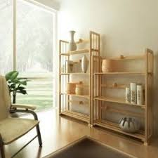 Tiered Bookshelf Sturdy Bookcases Foter