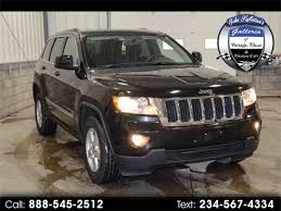 jeep suv 2012 classic jeep cherokee for sale on classiccars com