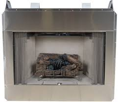 fmi products u2013 outdoor fireplace u2013 alpine u2013 emberwest fireplace