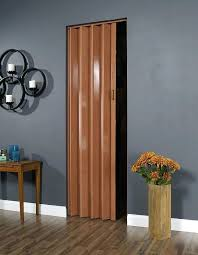 accordion doors interior home depot accordion doors vinyl accordion interior door vinyl accordion