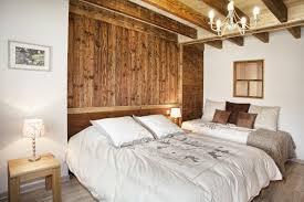 belles chambres photos belles chambres en savoie mont blanc savoie mont blanc