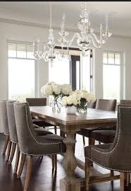 Lighting For Dining Room Table 25 Elegant Dining Room U2026 Pinteres U2026