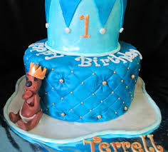birthday cakes for baby boy 1st birthday image inspiration of