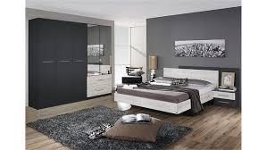 schlafzimmer grau streichen uncategorized kühles schlafzimmer grau streichen ebenfalls