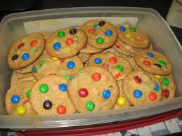 do your chocolate chip cookies come out flat susan u0027s musings