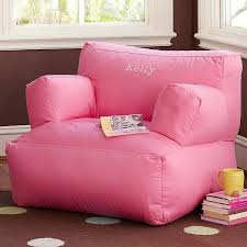 personalized and comfortable eco lounger