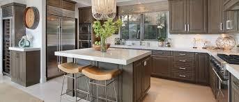 what color backsplash with white quartz countertops quartz countertops snow white quartz q premium