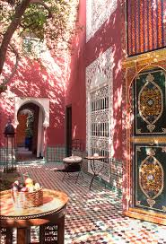 Moroccan Interior by 464 Best Morocco Morrocan Images On Pinterest Kitchen