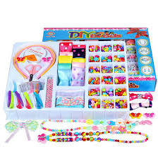 bead bracelet kit images Cool bracelet kit bead image for adult michael target 5 year old jpg