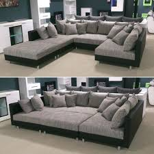 stressless sofa g nstig sofa u form upholstery foam for sale ireland sofas ds15 de