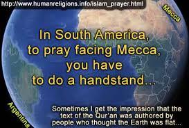 Anti Religion Memes - anti religion quotes memes and graphics