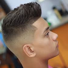 mens anime hairstyles along with pjabreu and high fade