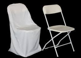 wholesale folding chair covers cv linens