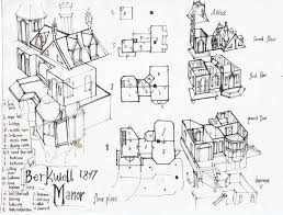 grayson manor floor plan 100 victorian manor floor plans classic victorian 1 house